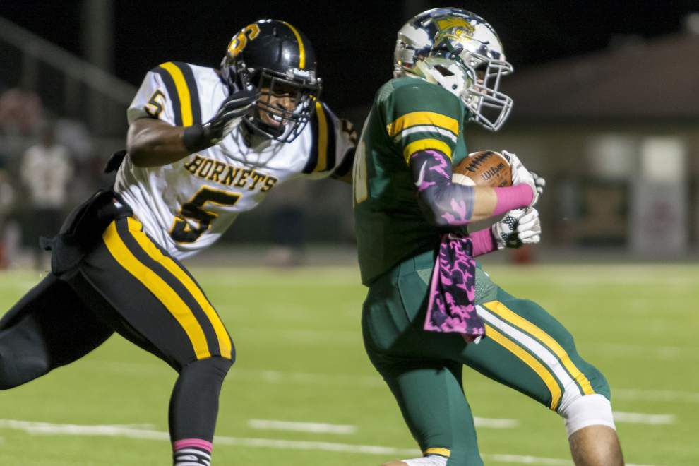 Sports Roundup for Oct. 29, 2015 _lowres