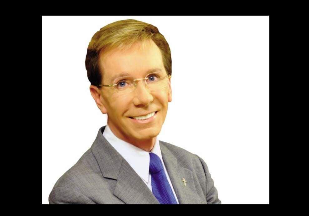 Prosecutor says slain TV host Scott Rogers' family life was a sham _lowres