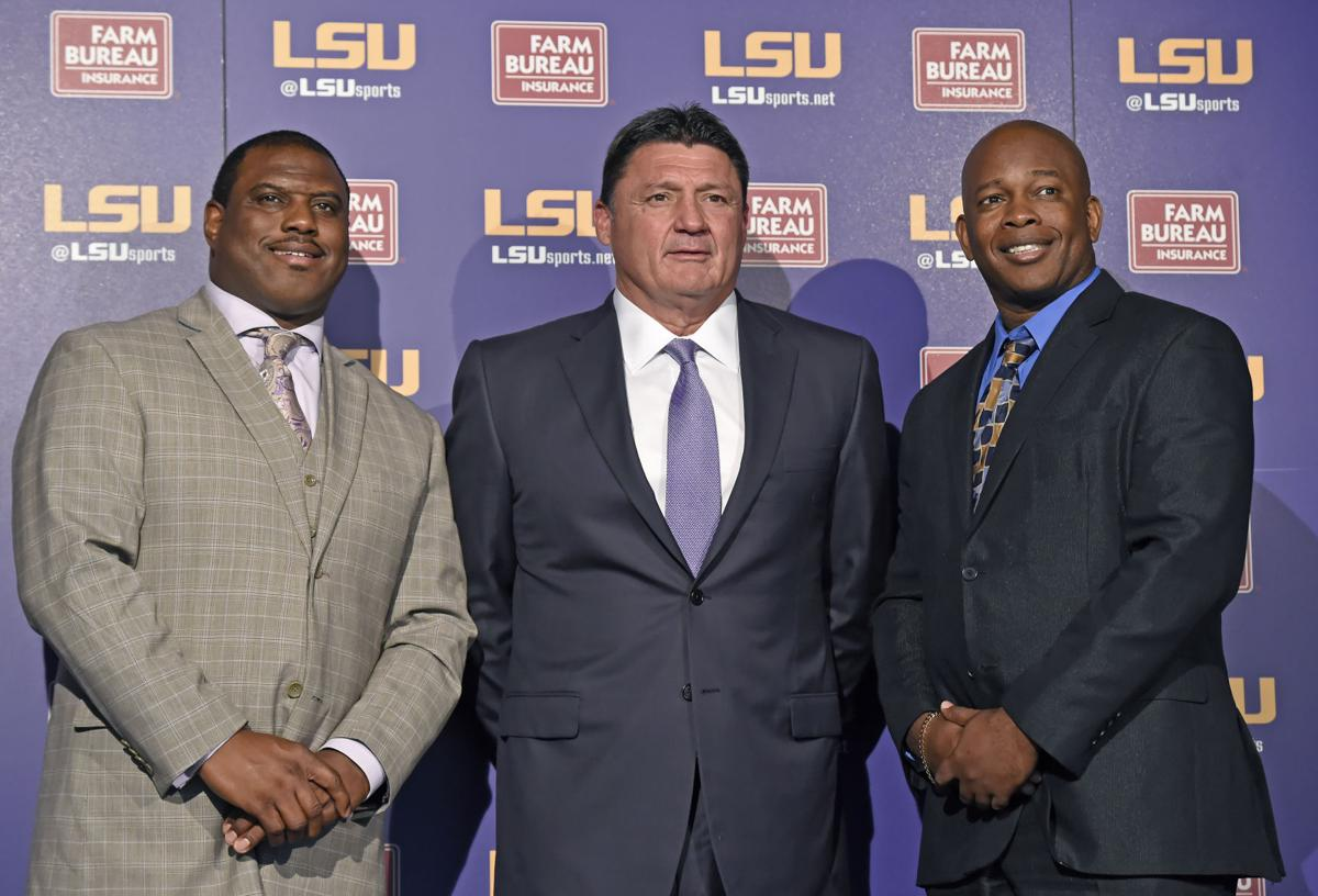 lsufootball0144.021017 bf