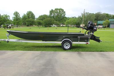 Assumption_duck_boat.050721.JPG
