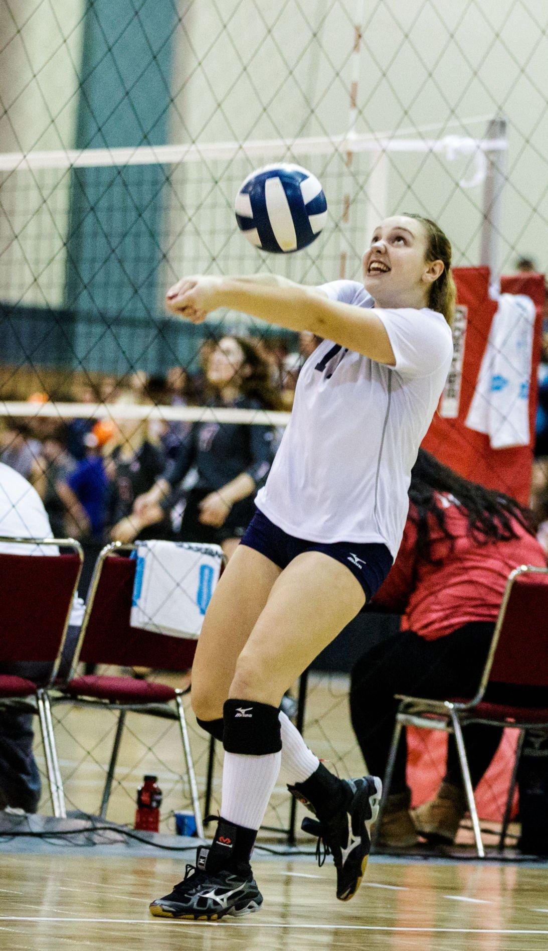 no.volleyballdivisionII.111017.004.JPG