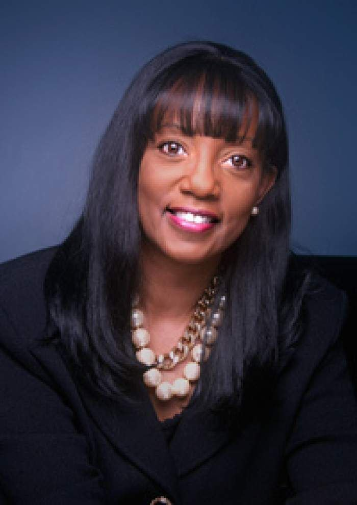 BRCC Chancellor Andrea Lewis Miller named president of liberal arts college in Memphis _lowres