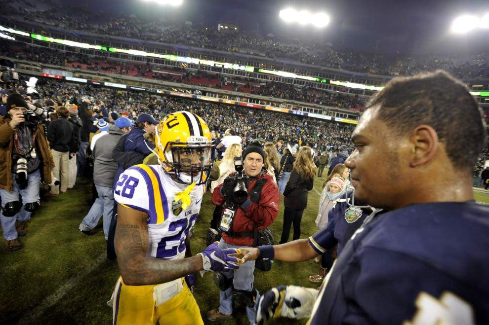 Reports: LSU offensive lineman Jerald Hawkins, defensive back Jalen Mills planning to return _lowres