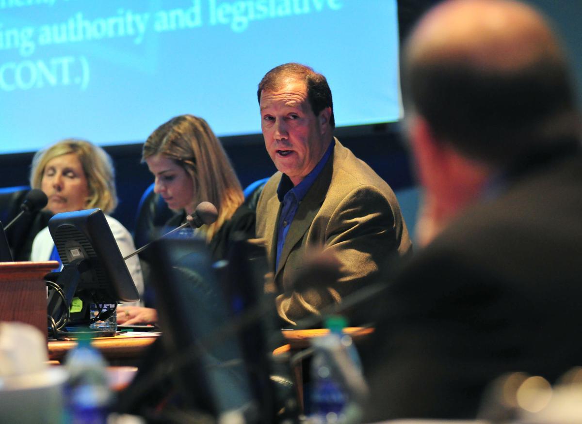 ACA.council011.adv