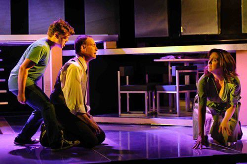 Review: Next To Normal_lowres