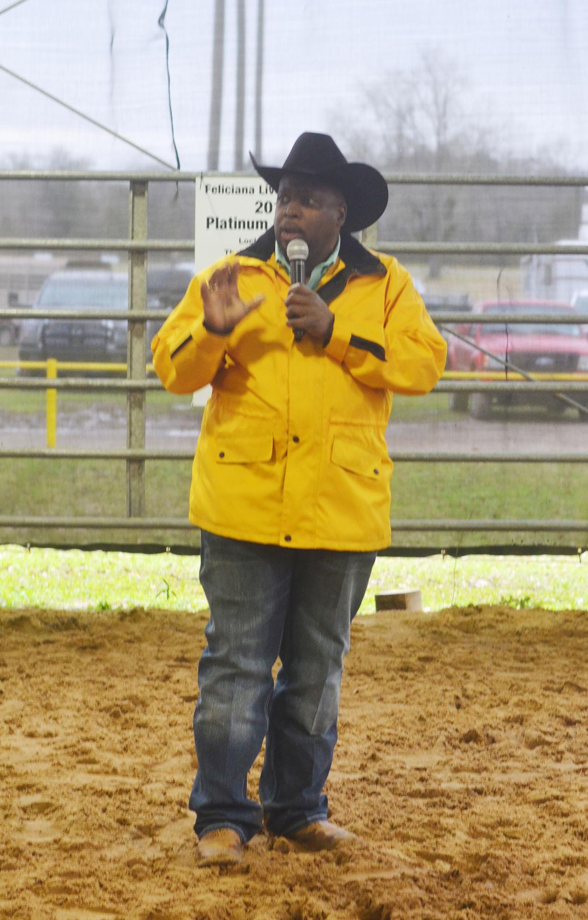 livestock_judge.jpg