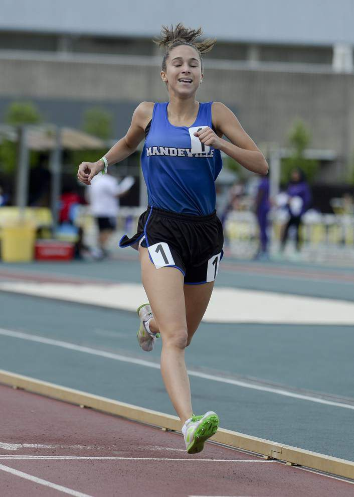 california track and field state meet 2015 results kiawah