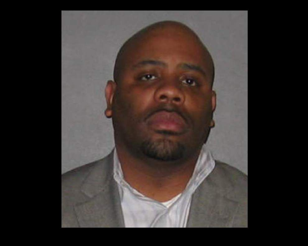 Children and Family Services official admits to stealing up to $200,000 _lowres