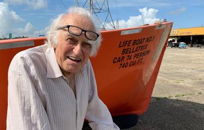 Bob Tannen's Lifeboat sculpture 3.jpg