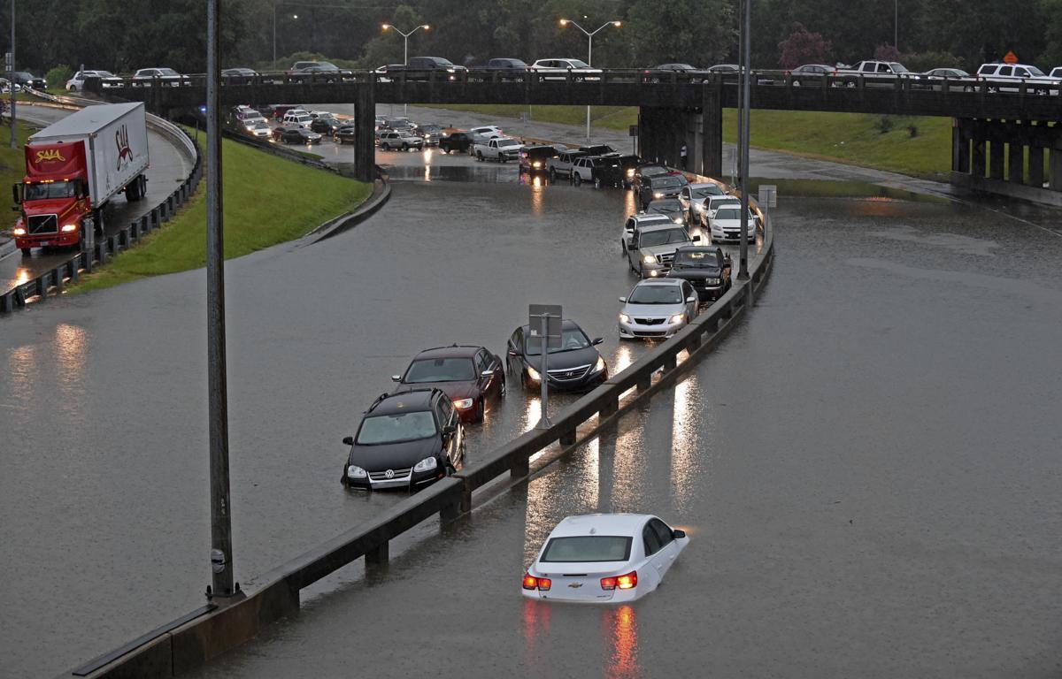 BR.flooding.061318_HS_086
