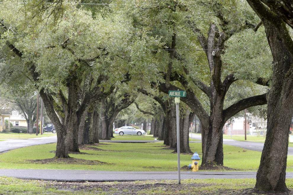 Port Allen council members pushing to fund beautification projects for community _lowres