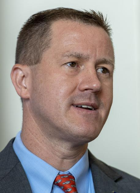 Schools leader at odds with BESE, 'Unusual to have disagreements publicly displayed'