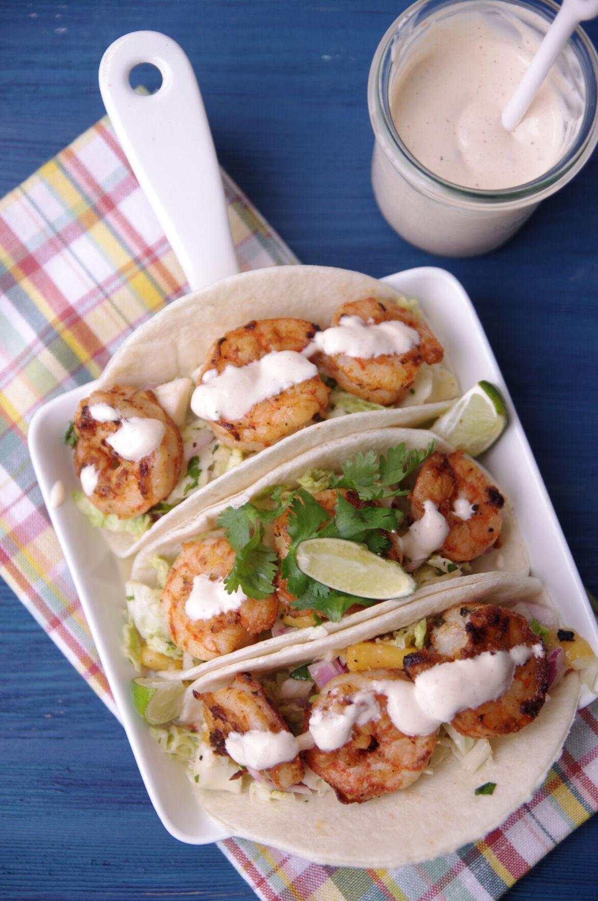 Shrimp Tacos V.JPG