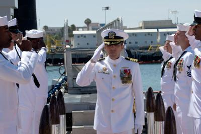 Patrick Friedman submarine squadron.jpg