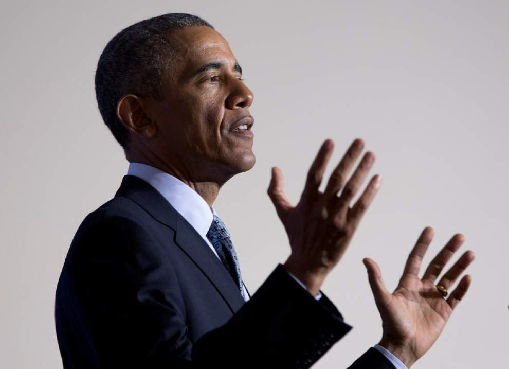 Obama to push for new cybersecurity legislation _lowres
