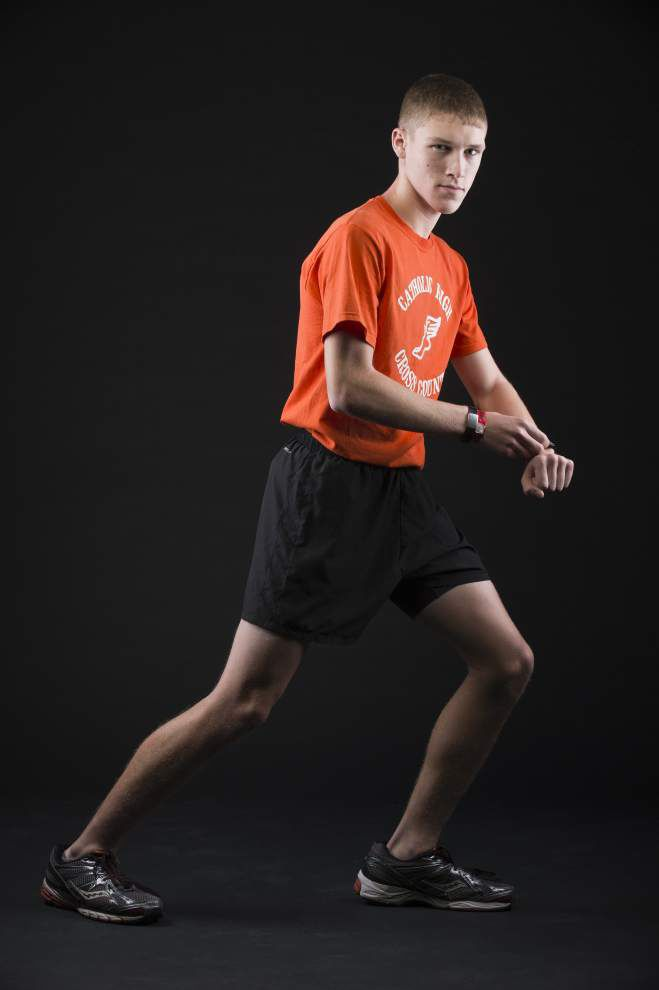 2013 all-metro teams/Cross country _lowres