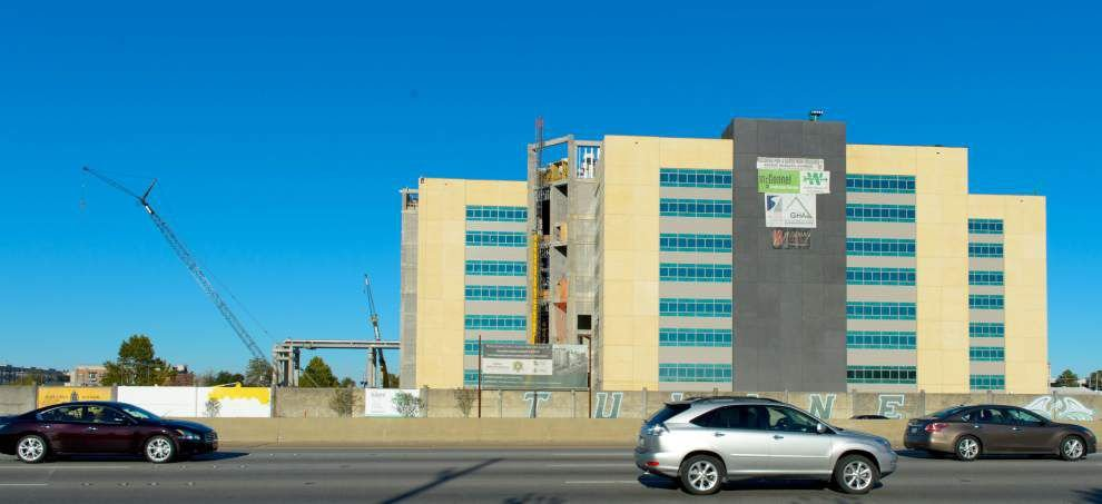 Judge overrules city's order stopping work on new jail _lowres