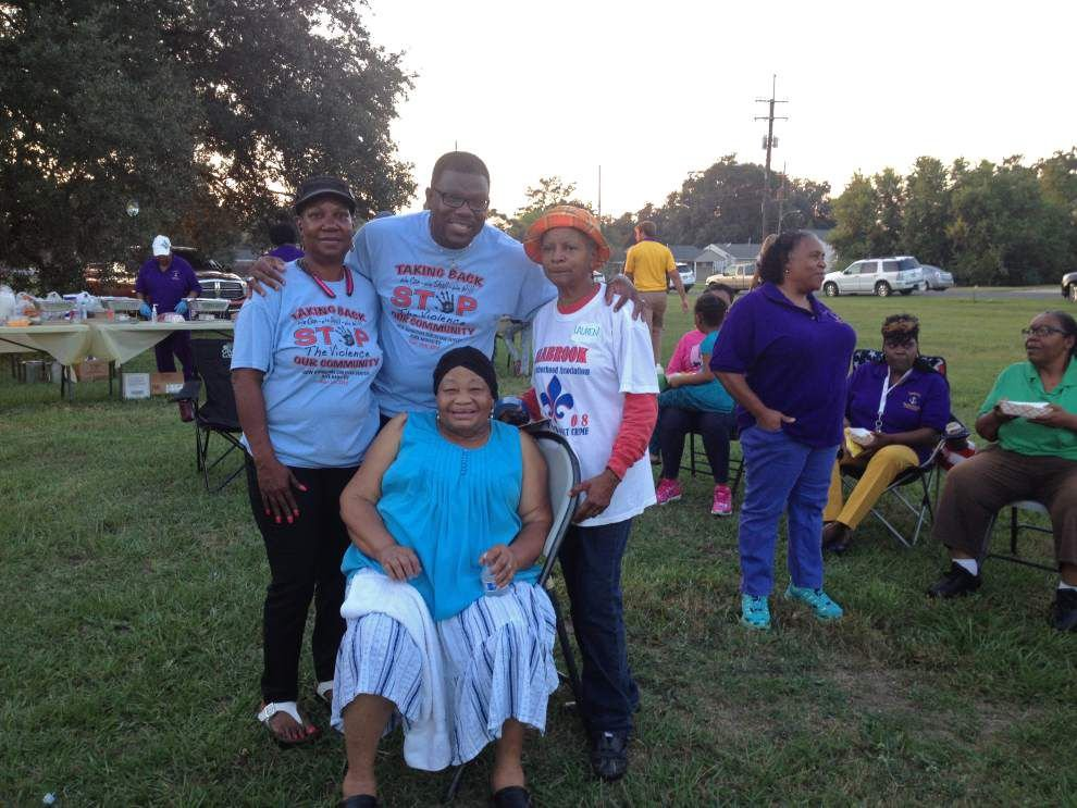 175-year legacy with roots in Gentilly evolves to encompass the north shore _lowres