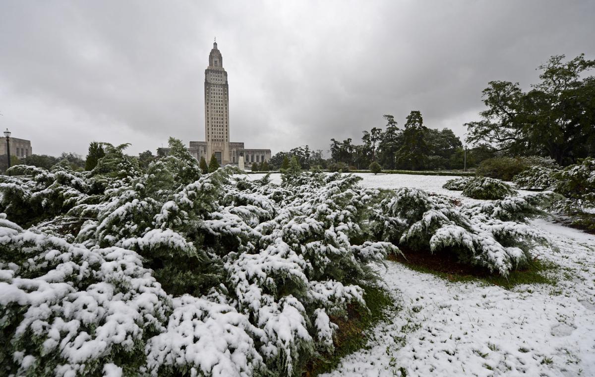 BR.snow.120917 HS 875.JPG