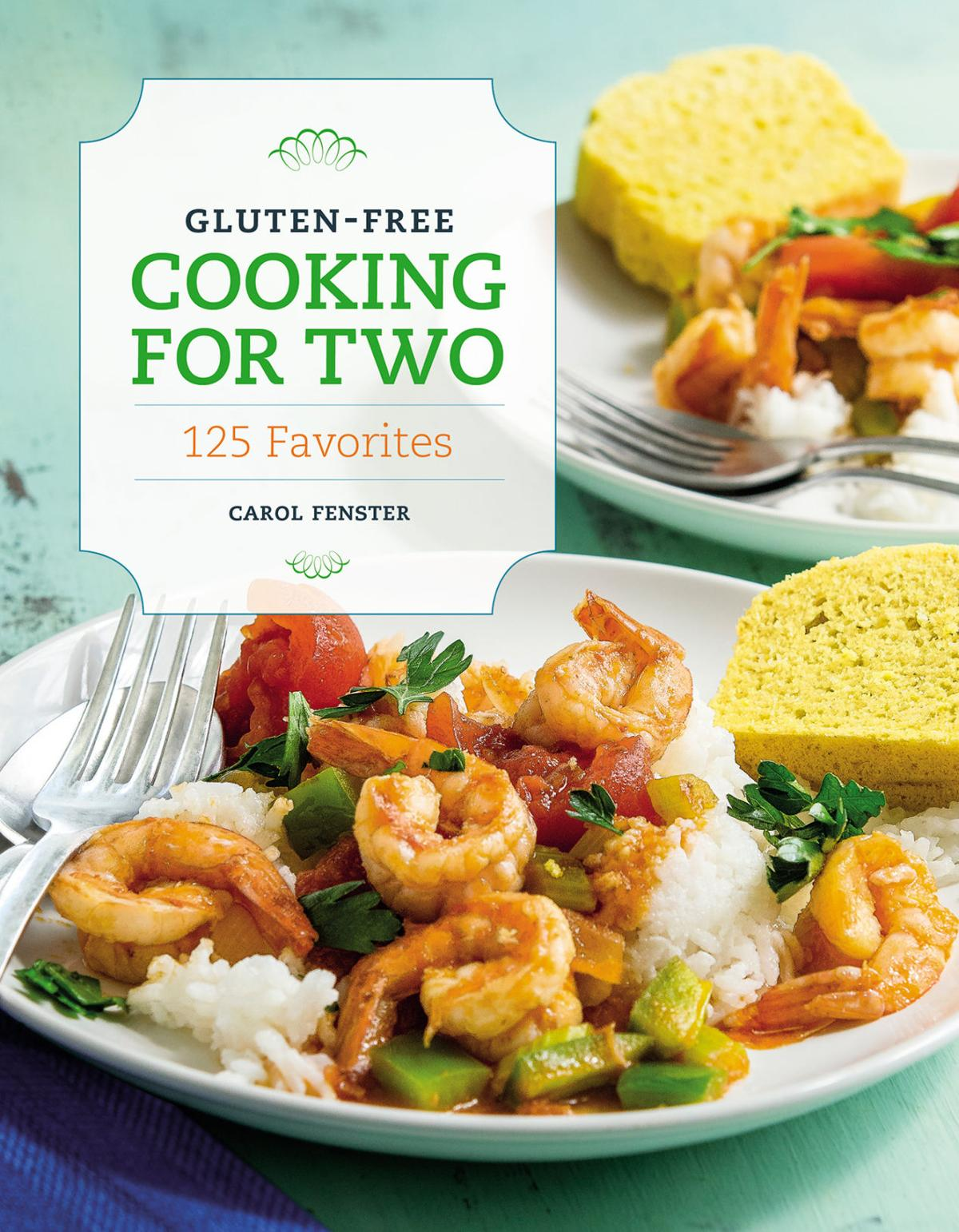 Gluten-Free Cooking For Two Cover.jpg