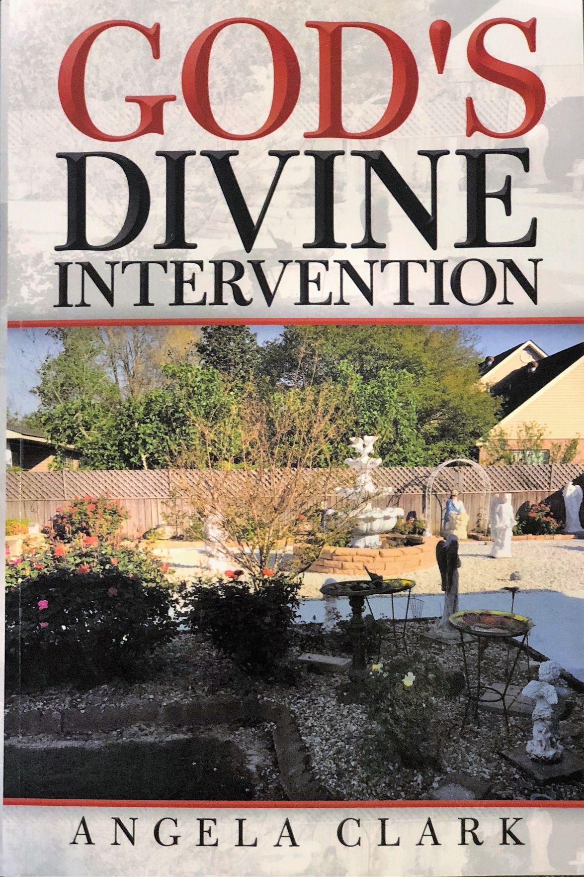 Gods_Divine_Intervention_Pic_for_Advocate