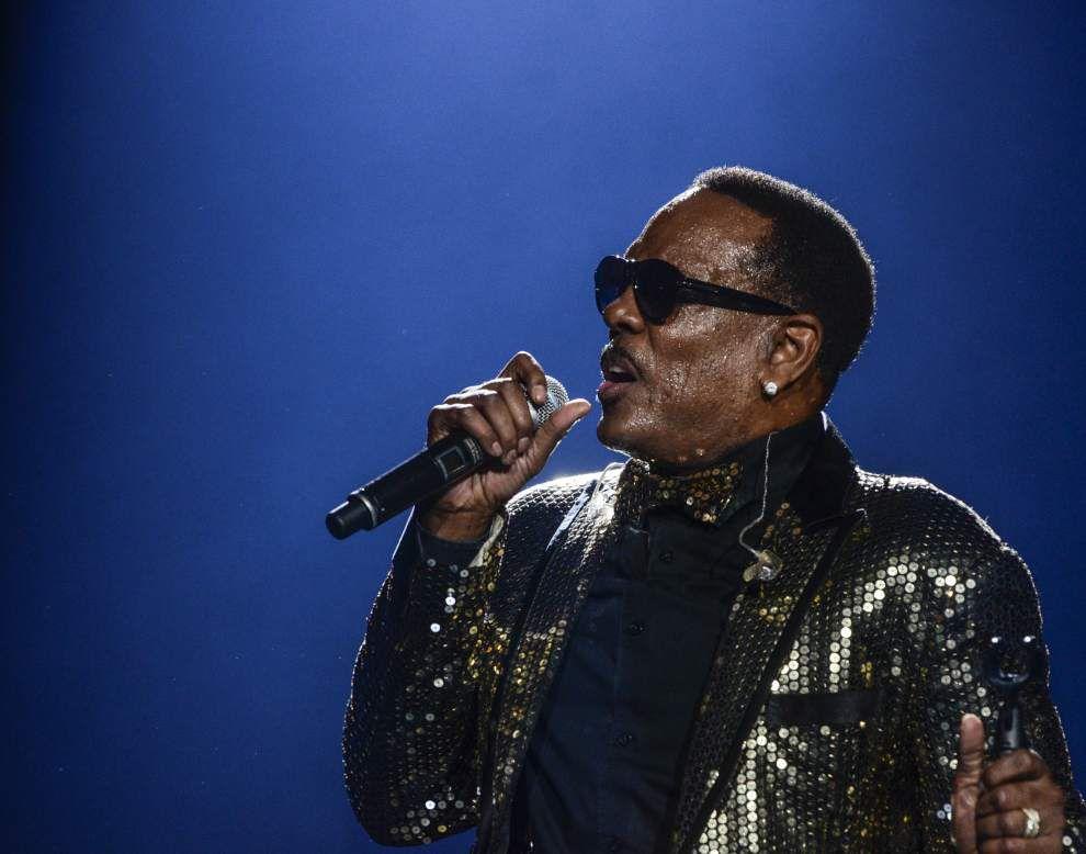 2016 Essence Festival to feature Kendrick Lamar, Mariah Carey, Maxwell, Charlie Wilson _lowres