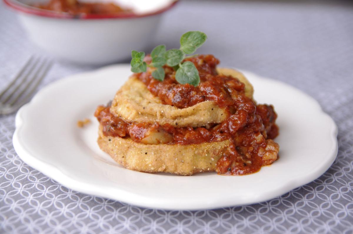 Eggplant-Sauce-H