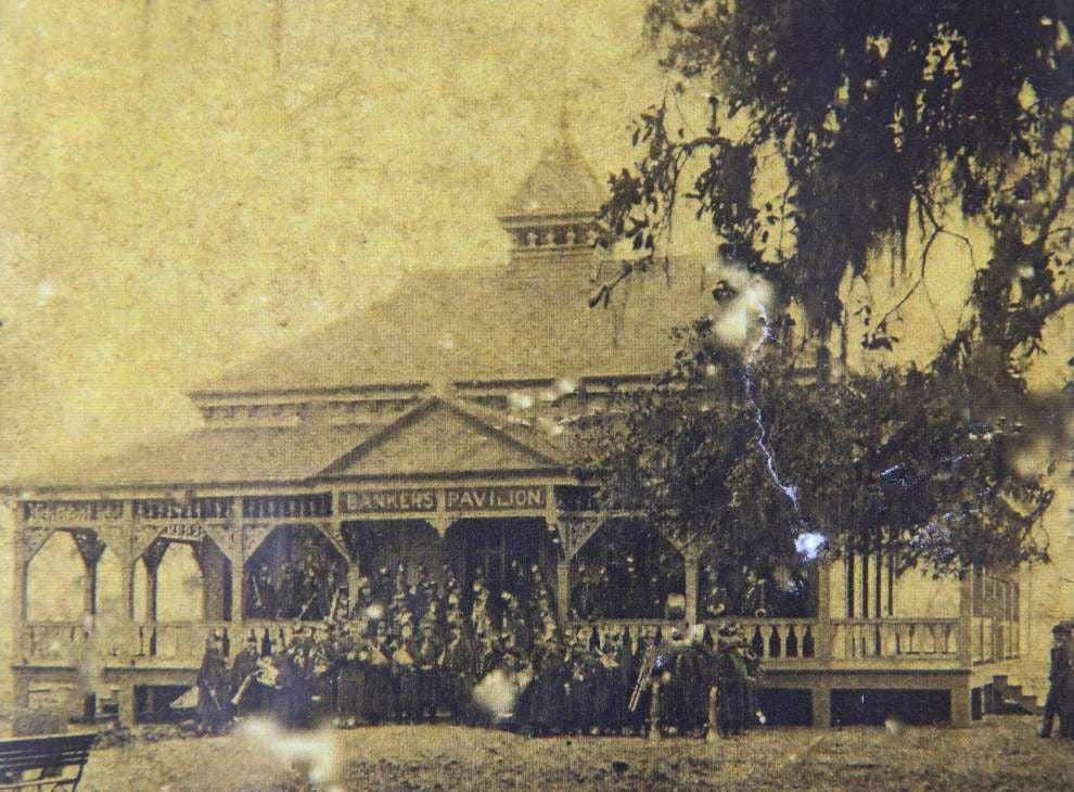 Petite Antiques Forum to spotlight 132-year-old Poplar Grove Plantation _lowres