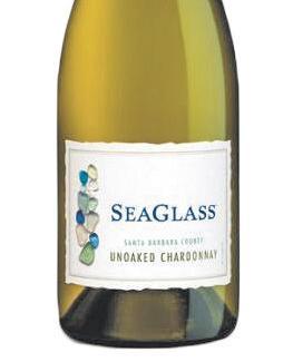 Seaglass-Chardonnay.jpg