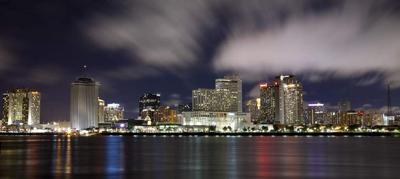 New Orleans stock _lowres