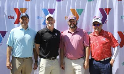 YMCA Golf Tournament 10.2.20[1].jpg