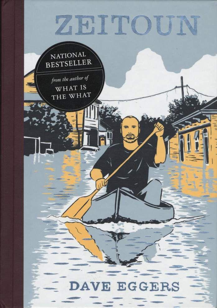 Katrina literary hero Abdulrahman Zeitoun indicted on stalking charge _lowres