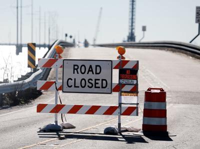 NO.bridge.adv.01.jpg