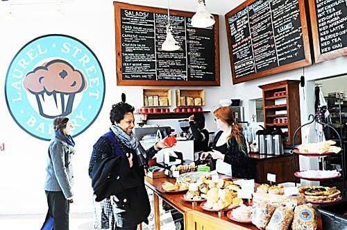2014 Winter Restaurant Guide:  New Orleans Coffee & Dessert Shops_lowres