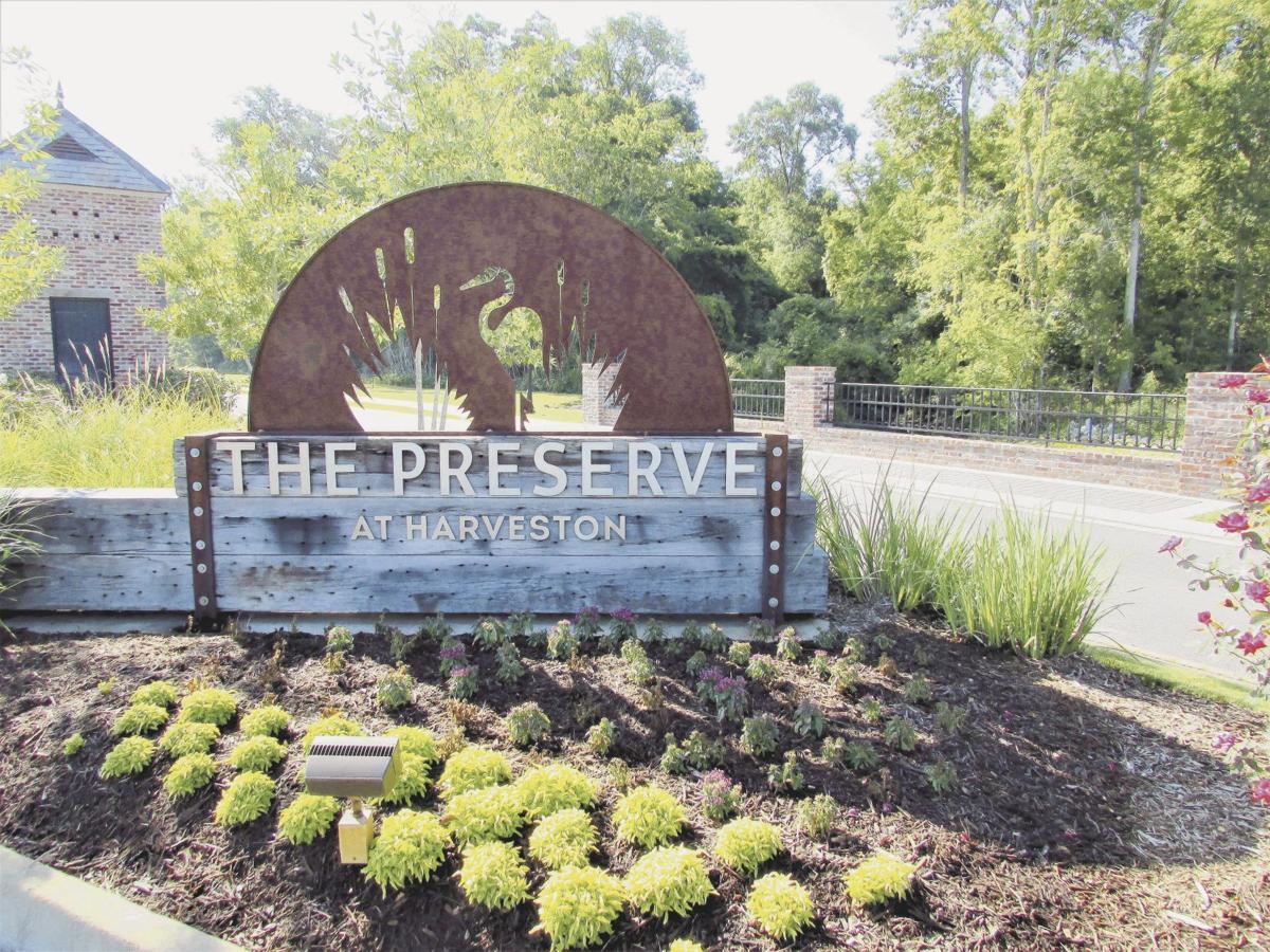 10634 Preservation Way