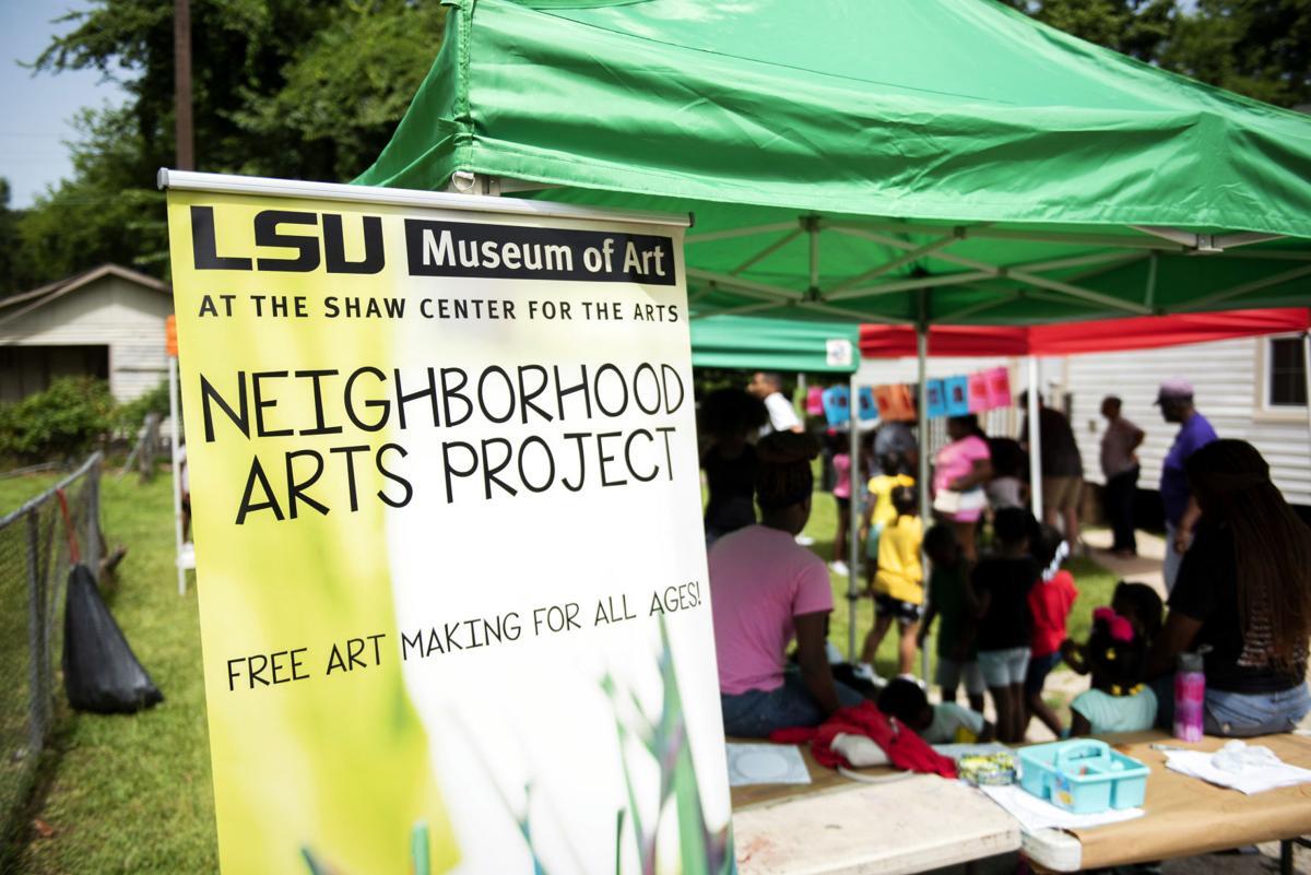 LSU art tents.jpg