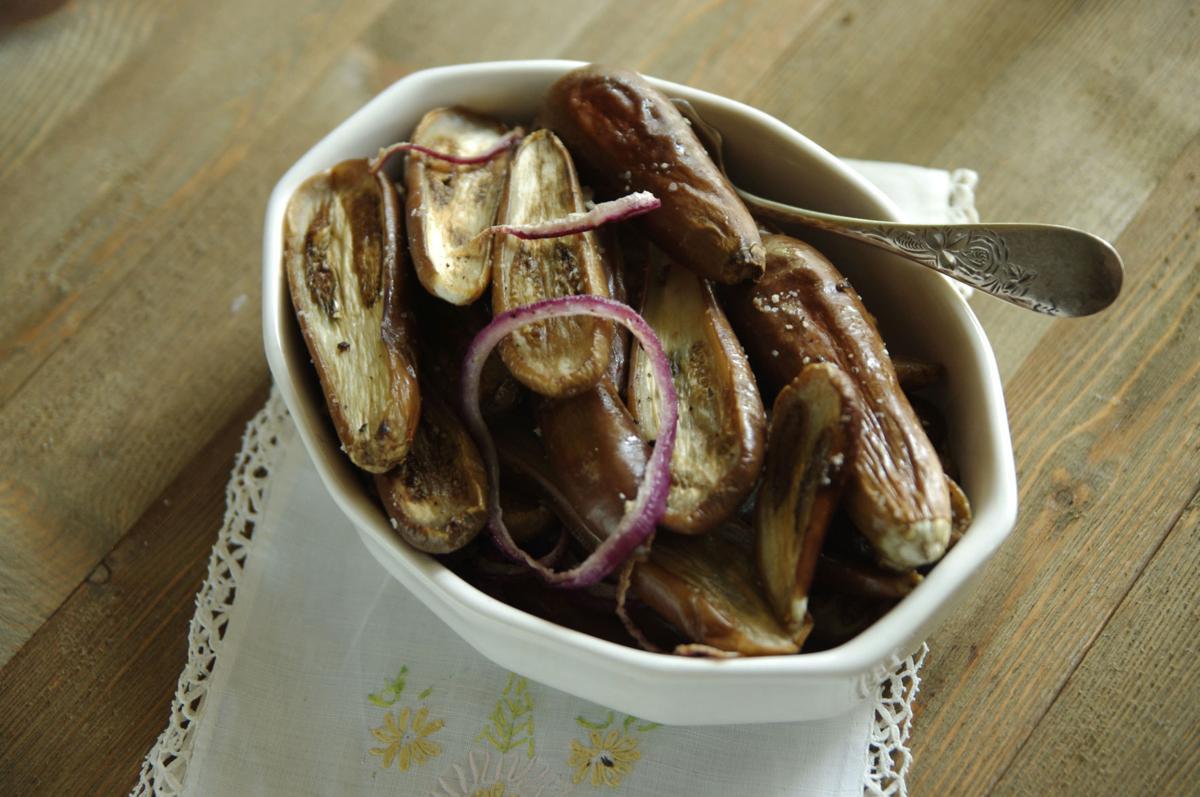 Roasted Eggplant-H.JPG