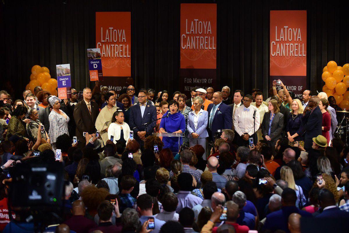 Da Winnas and Da Loozas of the 2017 election_lowres