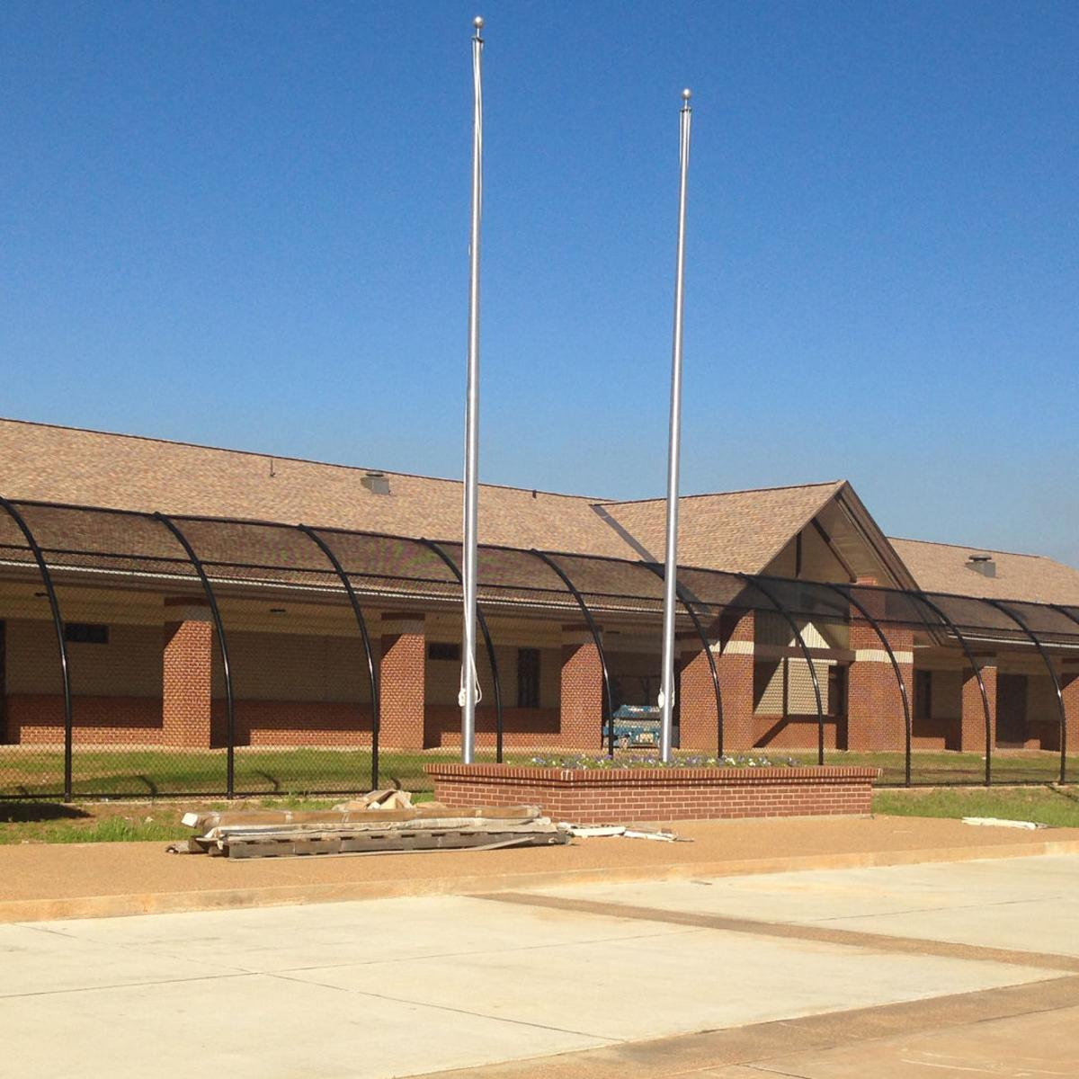 After years of delays, juvenile prison in Acadiana finally