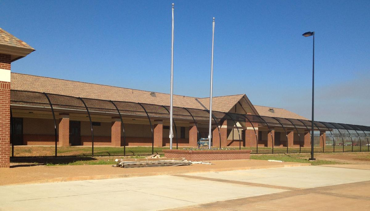 Acadiana Center for Youth 04.jpg