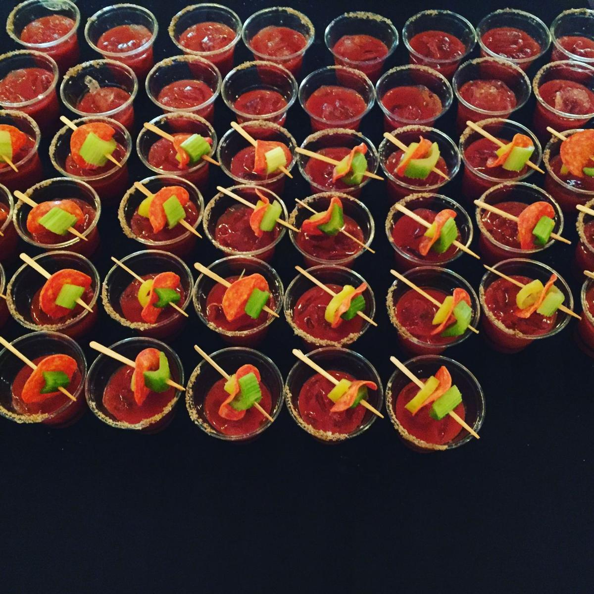 Bloody Marys.jpg for RED 110119