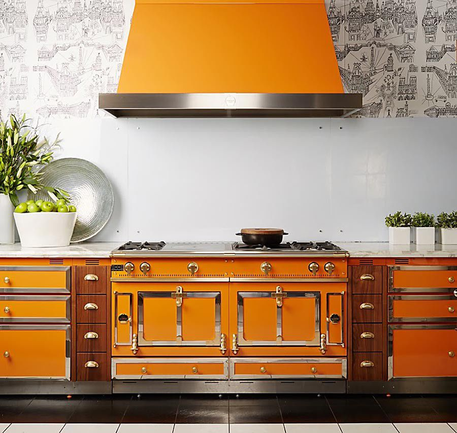 Where to find retro appliances in New Orleans_lowres