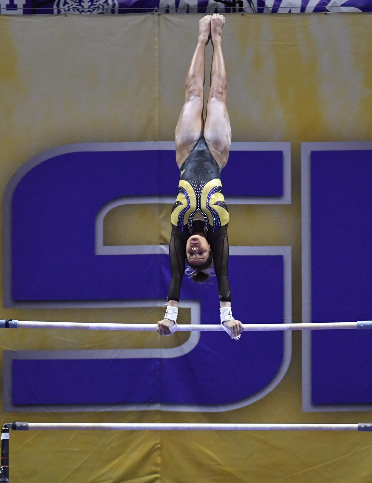 BR.lsugymnastics.010921 HS 959.JPG