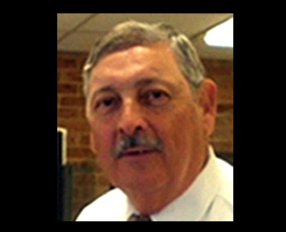 Judge says board investigation of Hammond police chief is proper _lowres