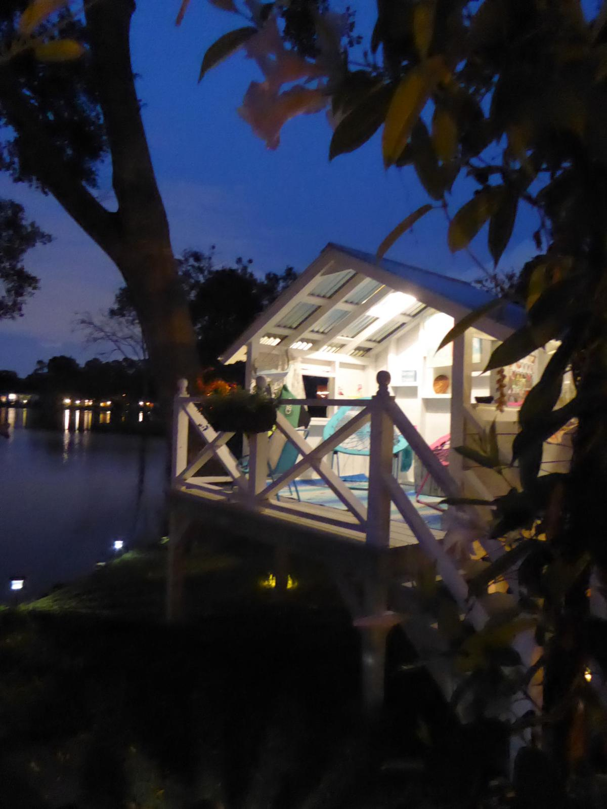 Montalbano Night Lit Garden_Pic 2.jpg