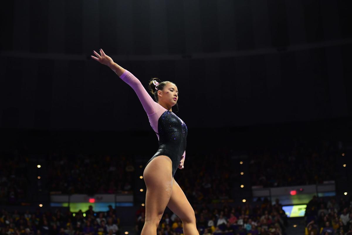 lsugymnastics.020219.020