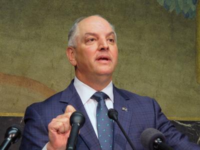 Abortion-Louisiana Governor (copy)