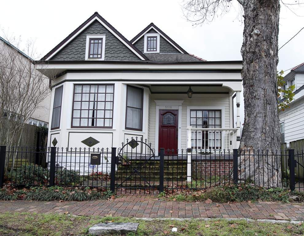 New Orleans property transfers, Feb. 15-19, 2016 _lowres