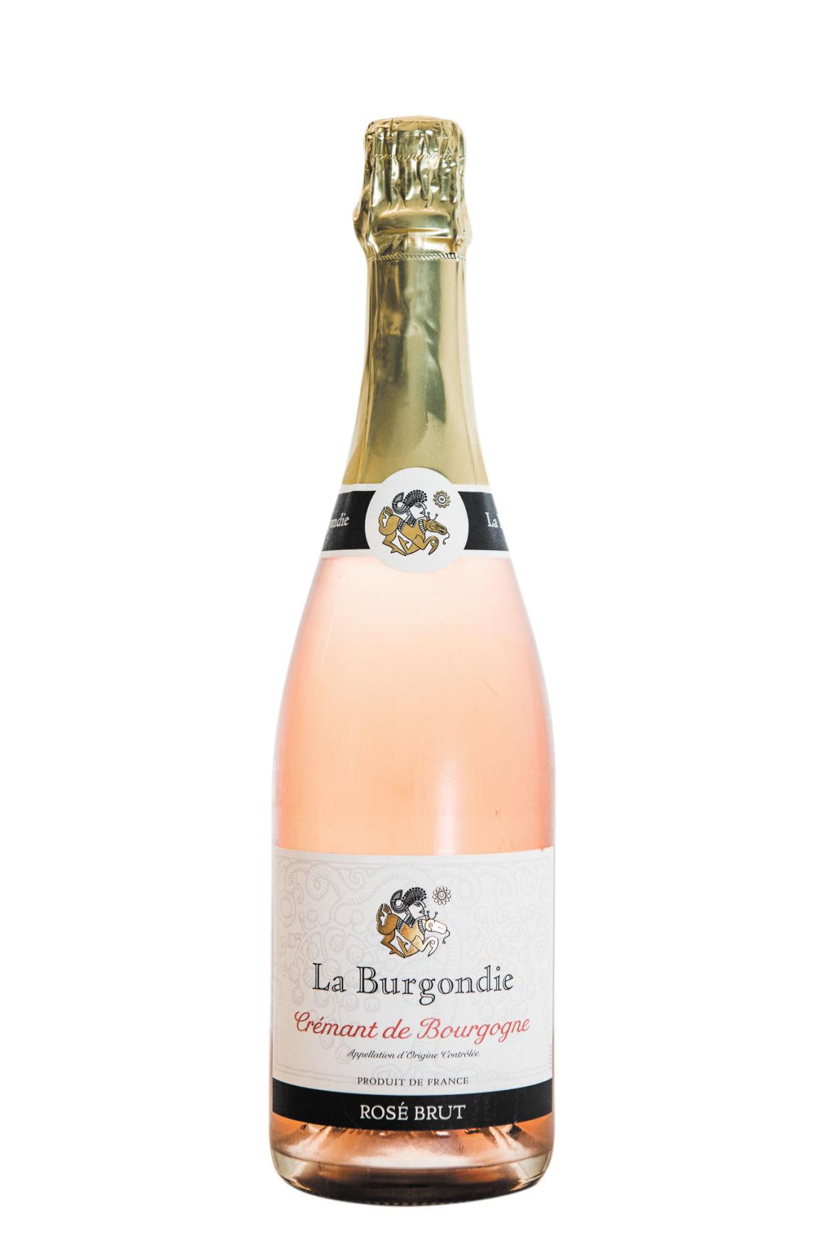 La-Burgondie-Cremant-Rose-Brut.jpg