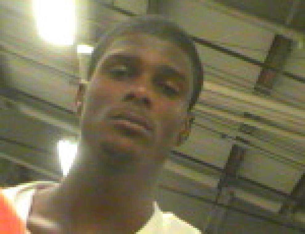 Orleans Parish jury convicts man in 2012 stickup that left Kentucky man paralyzed _lowres
